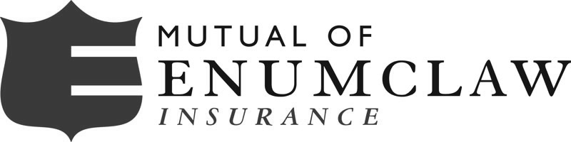 Mutual of Enumclaw Home Insurance