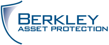 Berkley Asset Protection - Insurance for Jewelers