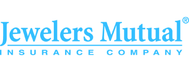 Jewelers Mutual Insurance Company - Insurance for Jewelers